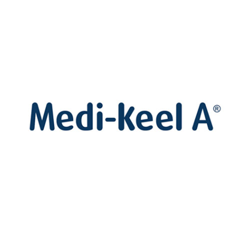 Medi-Keel A