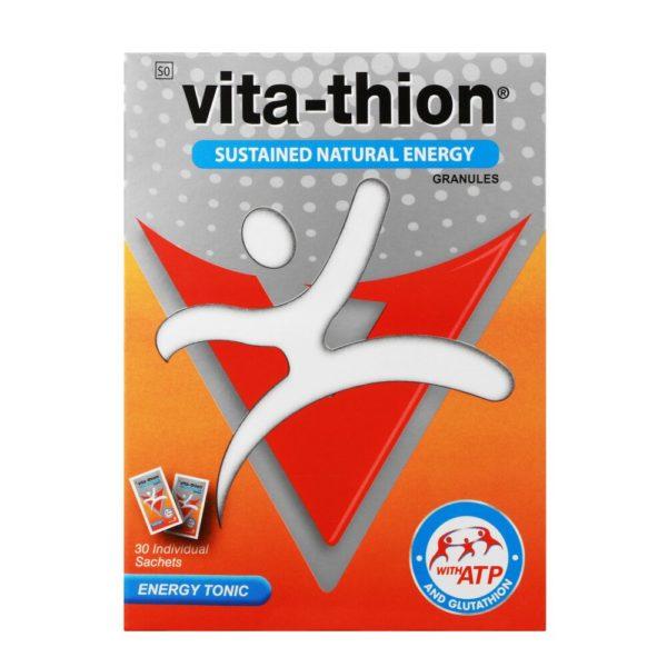 Vita Thion Sachets 30's